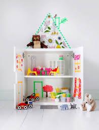 ikea furniture diy. Ikea Furniture Diy F