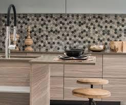 kitchen tile africa