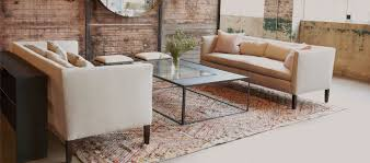 Cisco Home Blog, sustainable furniture, green living, eco ...