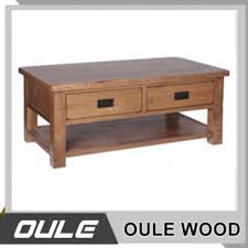 Wood Living Room Low Height Coffee Table Modern Coffee Table American Style Wood Table With Drawers Archiexpo Living Room Low Height Coffee Table Modern Coffee Table American