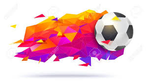 Soccer Graphic Design Graphic Design For Football Teams Or Tournaments Championships