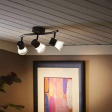 track lighting wall mount. Ceiling Mounted Track Lighting #4 Lovable Wall Install Mount