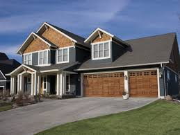 branch garage doorsBranch Garage Door  Garage Door Ideas