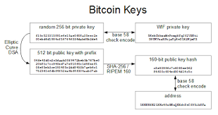 Find a bitcoin address owner. How To Deal With Collisions In Bitcoin Addresses Cryptography Stack Exchange