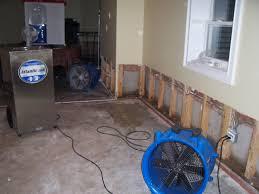 Water Damage & Flood Damage in Hinsdale, Elk Grove Village, Chicago | Paul  J Enterprises, Inc.