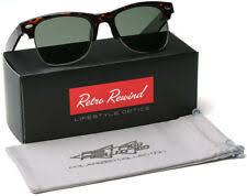 <b>Polarized</b> 100% UV UV Protection <b>Designer Sunglasses</b> for <b>Men</b> for ...