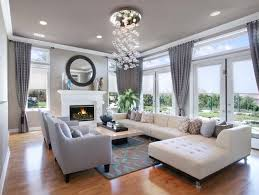 Becoming An Interior Decorator Modern Living. An Interior Designer Must .