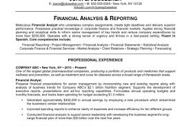 Full Size of Resume:great Resume Samples Amazing Leadership Resume Amazing  Great Resume Samples Pretentious ...