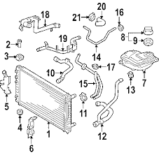 similiar 2005 vw passat parts diagram keywords 2005 volkswagen passat parts subaru oem parts accessories buy