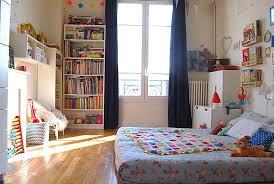 Add Fun And Mix   Montessori Inspired Bedroom