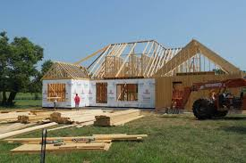 Eco Friendly Construction Eco Friendly Design And Construction Green Planet Eco Consultancy