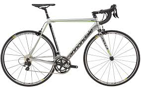 Cannondale Caad12 Size Chart Caad12 105 Cannondale Bikes Creating The Perfect Ride