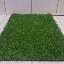 astro turf artificial turf and astroturf uk supplier with fake grass rug sea fake grass