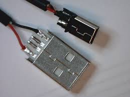 usb car charger wiring diagram wiring wiring diagram gallery micro usb pinout charging at Usb Wiring Diagram Phone