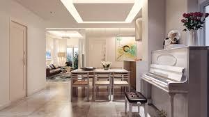 Pretty Room Pretty Piano Room Interior Design Ideas