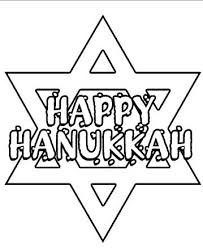 Small Picture menorah coloring page vonsurroquen