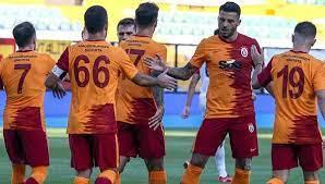 Randers - Galatasaray maçı hangi gün, saat kaçta ve hangi kanalda?