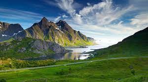 Best Nature Views-Scenery HD Wallpaper ...