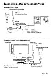 kenwood ddx319 accessories Kenwood Dnx572bh Wiring Diagram Kenwood Dnx572bh Wiring Diagram #38 Kenwood Dnx572bh Manual