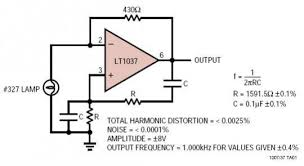 diode bridge schematic diagram images diode circuit problems diode wiring diagram and circuit schematic