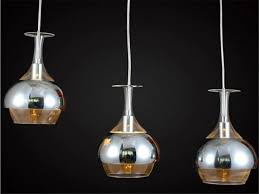 make your own pendant light. Lighting:Making Pendant Light Diy Lamp For Learn To Make Lampshade Charming Hanging Glass Lights Your Own I