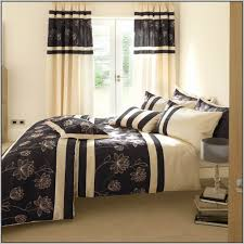 Short Bedroom Window Curtains Short Window Curtains For Bedroom Curtains Home Design Ideas