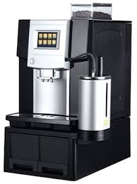 Fresh Milk Coffee Vending Machine New Coffee Maker Nestle Price Fresh Milk Coffee Vending Machines