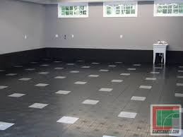 garage garage floor coating contractors epoxy floor installation garage floor finishing companies epoxy garage floor