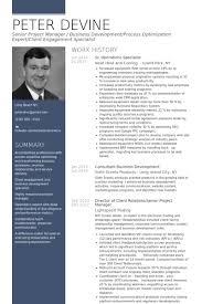 sr operations specialist cv rnei kronos systems administrator resume