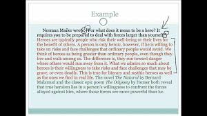 argumentative essay introduction paragraph example uncategorized essay writing paragraph structure tse research portal