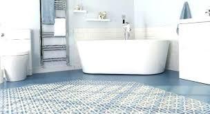 vinyl floor tiles for bathrooms cushion floor tiles bathroom bathroom vinyl floor tiles carpet flooring ideas contemporary decoration vinyl floor tiles