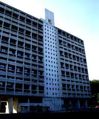 Pick Tureen Architecture