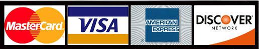 Image result for master card visa
