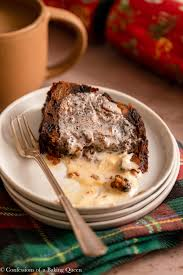 Try one of our easy christmas desserts and best christmas desserts. Christmas Pudding Confessions Of A Baking Queen