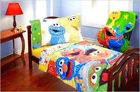 Elmo Toddler Bed Toddler Bed Toys R Us Home Design Ideas Toys Us ...
