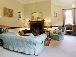 Turret Room Design Vacation Home The Turret Acharacle Uk Booking Com
