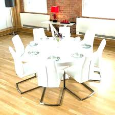 large round dining table seats 10 sophisticated large round dining table seats round dining table seats