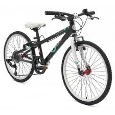 Mountain Bikes View By Range Bikes