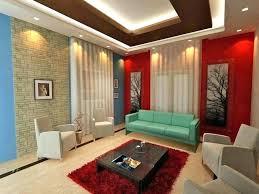 simple drawing room design sitting room ceiling designs designs for living room fall in design simple simple drawing room design simple living room ideas