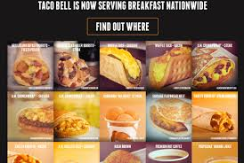 taco bell menu 2014. Contemporary 2014 The Creepy Language Tricks Taco Bell Uses To Fool People Into Eating There  U2013 Mother Jones Intended Menu 2014