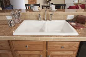 Acrylic Bathroom Sink White Acrylic Sink Commodore Of Pennsylvania