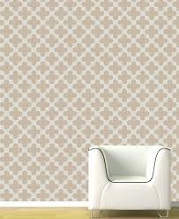 geometric wall stencils we design and manufacture modern wall stencils interior designers and home decorators our designer geometric wall border stencils