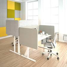ikea office dividers. Desk Dividers Ikea Office Divider Fabric Polyester Acoustic Felt Partitions Partition .