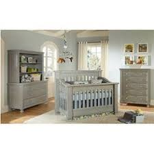 Edit Baby Boy Nursery Furniture Themes Simple Chandelier Hanging Ceiling  Inspiring Obsssed With Grey