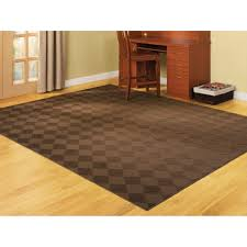 area rugs astonishing kmart interesting with sears decor round rug for steam cleaning furniture ikea sofa services penneys mattress couch clearance pier one