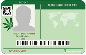 in Minutes Card Medical A Get 3 Marijuana To Ways Online