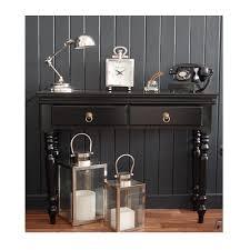 black hallway furniture. Wonderful Black Hall Table Inspirations White With French Round Regard To Hallway Furniture E