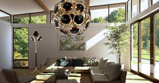 aurea by castro lighting the best modern chandeliers ideas from portugal the best modern chandeliers ideas in portugal unique the