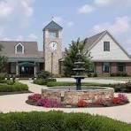 Cambridge Golf Course and Banquet Room - Home | Facebook