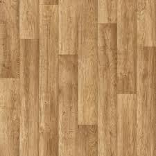 queens boston summer oak vinyl flooring